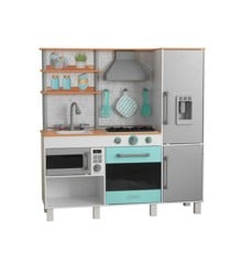 KidKraft - Gourmet Chef Play Kitchen (53421)