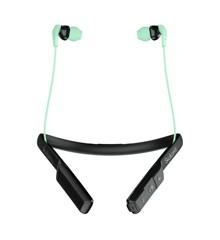 Skullcandy - Method BT Sport Earbud Min/Black