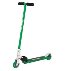Razor - S Sport Scooter - Green (13073031)