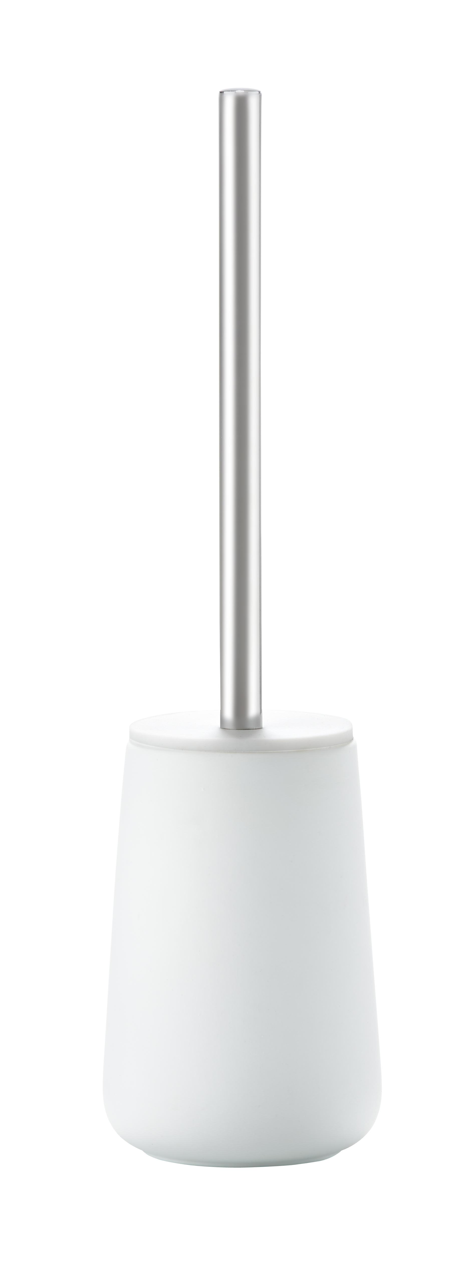 Zone - Nova Toilet Brush - White (330104)