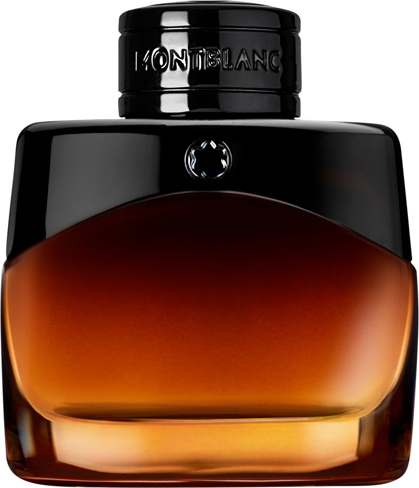Montblanc - Legend Night EDP 30 ml