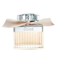 Chloé - Fleur De Parfum  EDP 50 ml