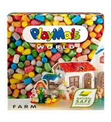 PlayMais - World - Farm (160012)