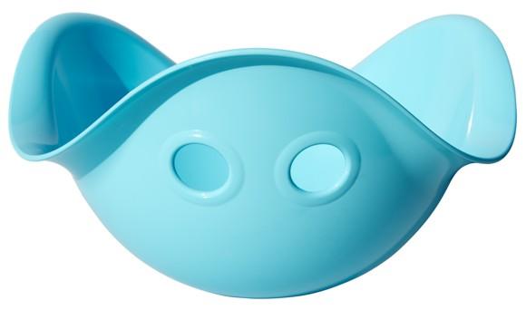 Moluk - Bilibo - Light blue
