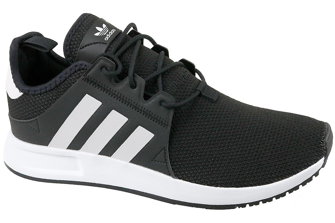 Koop Adidas X_PLR CQ2405, Mens, Black, sneakers