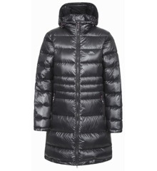 Trespass - Long Down Jacket Marge Women