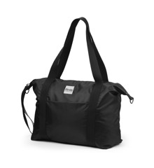 Elodie Details - Nursery Bag - Brilliant Black