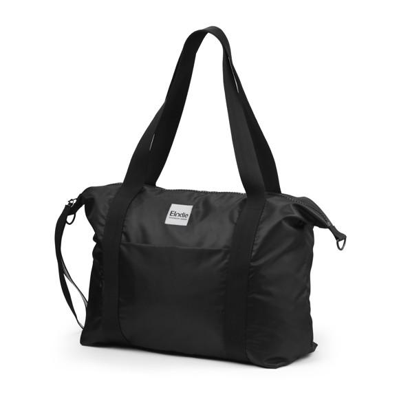 Elodie Details - Nursery Bag - Brilliant Black