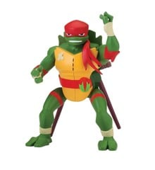 Rise of the Teenage Mutant Ninja Turtles - Deluxe Ninja Raphael