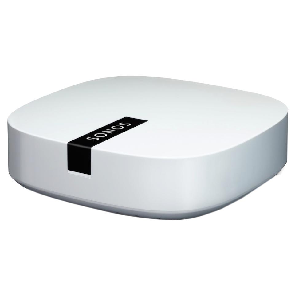 Sonos – BOOST WI-FI Forlænger