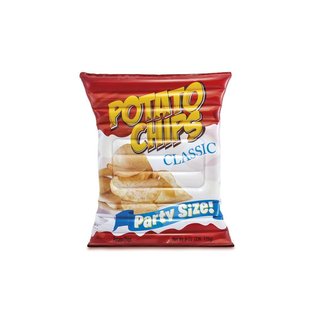 INTEX - Potato Chips Float (658776)
