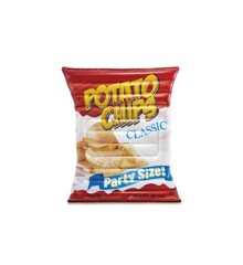 INTEX - Potato Chips Float (658776)