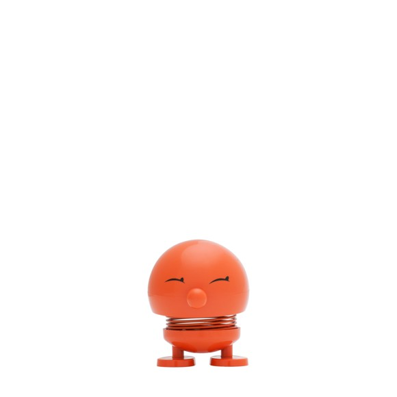 Hoptimist - Baby Bimble - Orange (2003-30)