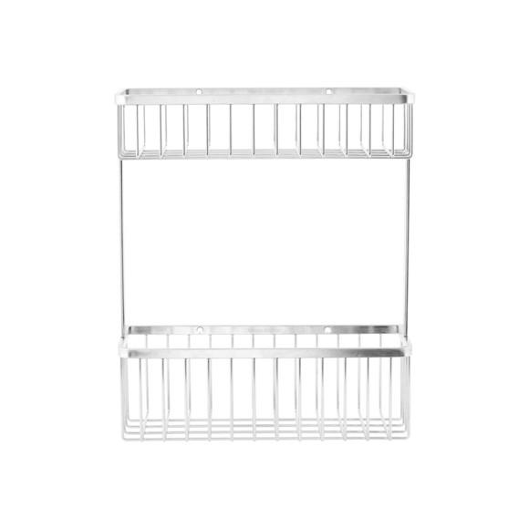 House Doctor - Bath Basket - Medium (WG0301)