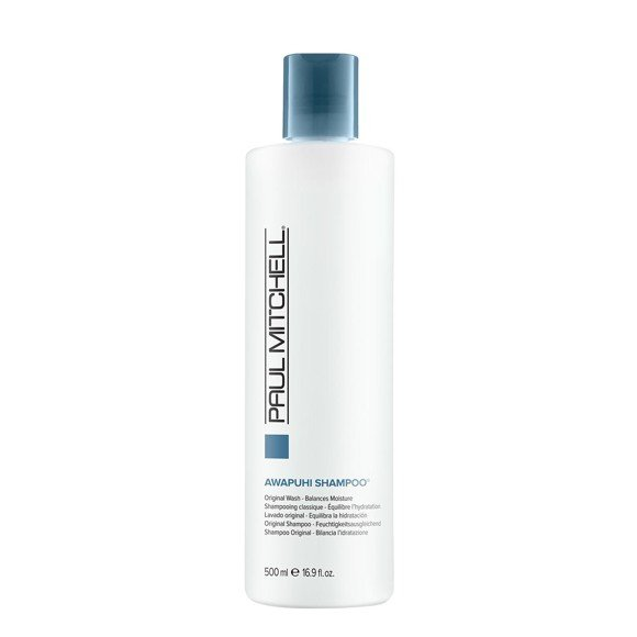 Paul Mitchell - Original Awapuhi Shampoo 500 ml