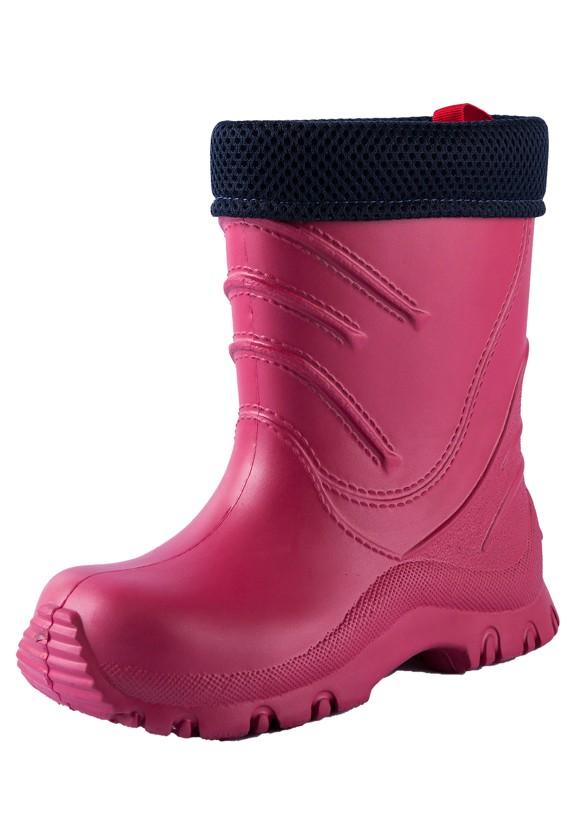 Reima - Rain Boots - Frillo