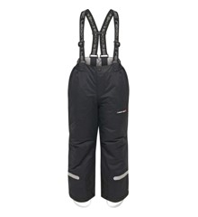 LEGO Wear - TEC Ski Pants - Pilou 771
