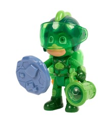 PJ Masks - Super Moon Figure Set - Gekko (10-95165G)