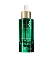 Helena Rubinstein - Powercell Skinmunity Serum 30 ml