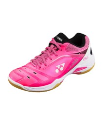 Yonex - Power Cushion 65 Z Ladies Badminton Shoe 42