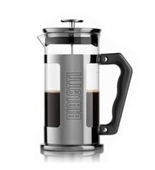 Bialetti - French Press Stempelkande 1 L / 8 Kopper