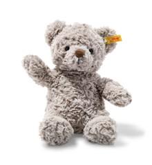 Steiff - Soft Cuddly Friends -  Honey Teddy Bear, 28 cm