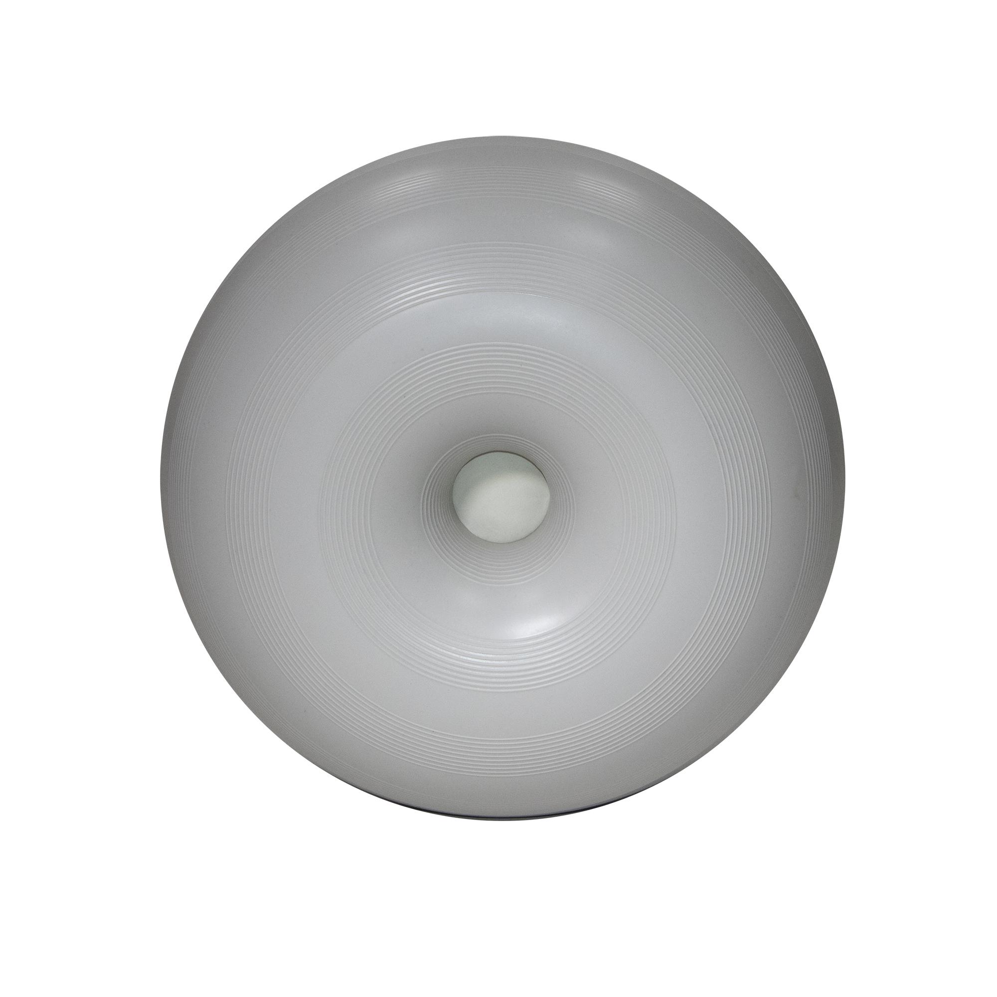 bObles Donut - Grey - NEW