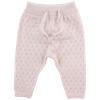 FIXONI Baby Infinity Knit Cardigan: Amazon.co.uk: Clothing