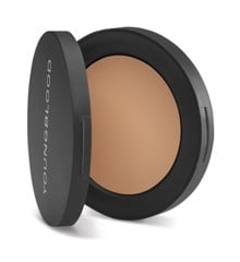 YOUNGBLOOD - Ultimate Concealer - Tan