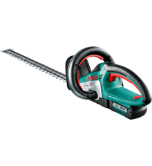 Bosch - Advanced Hedge Cut 36 w/Battery&Charger