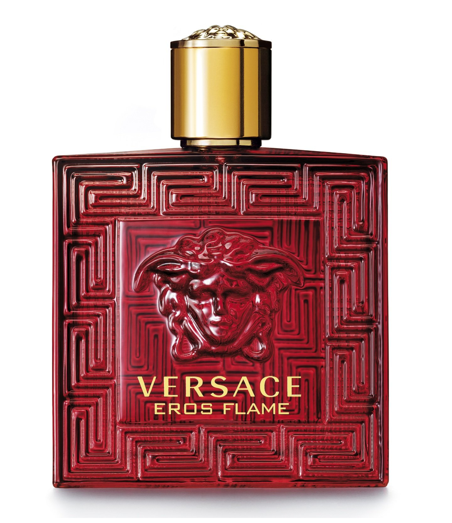 Versace - Eros Flame EDP 50 ml