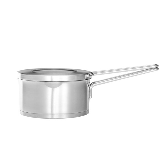OBH Nordica - Supreme Saucepan Steel 2 L (8217)