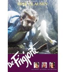 De frigjorte - DVD