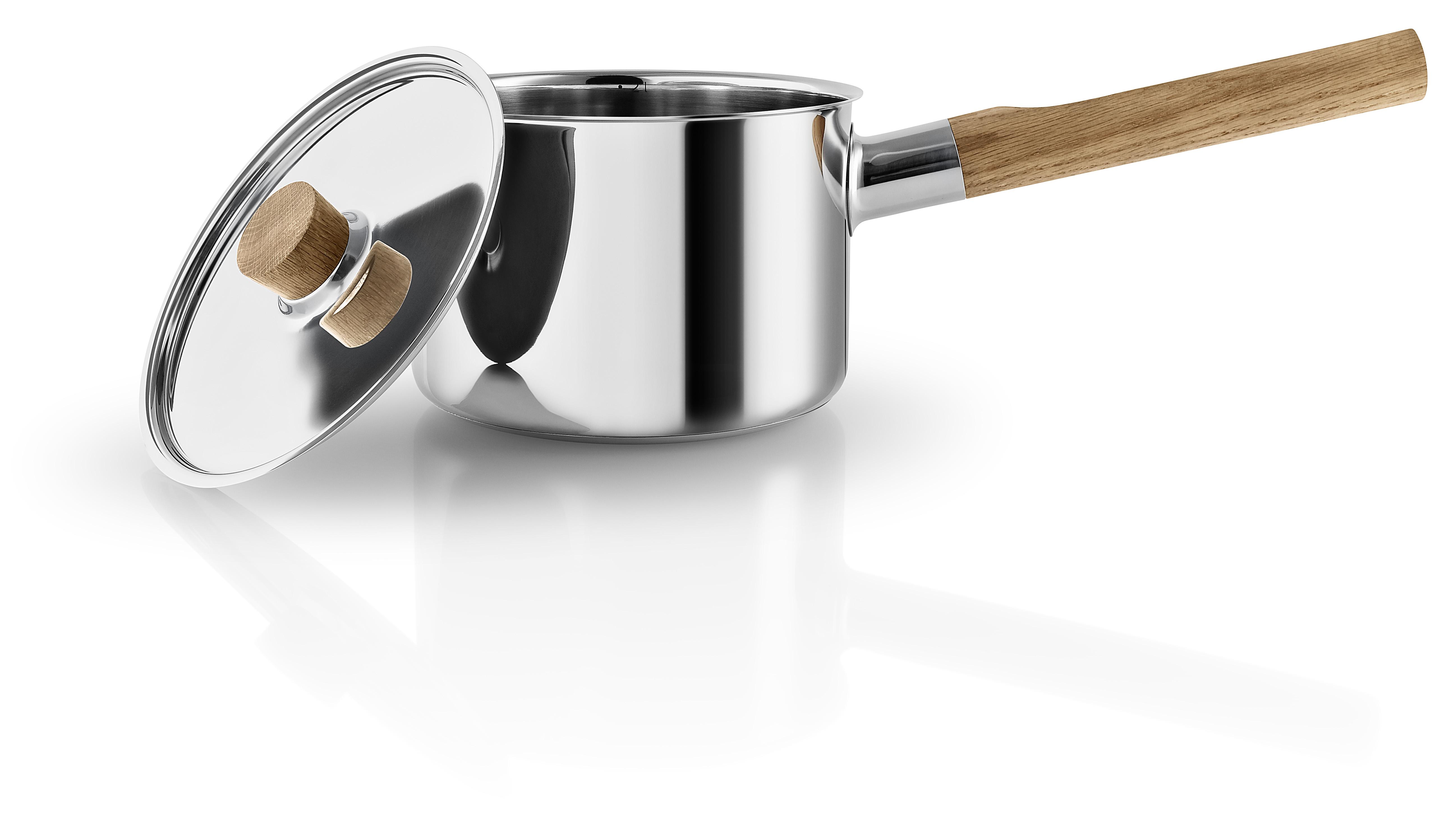 Eva Solo - Nordic Kitchen Saucenpfanne 2 L (281220)