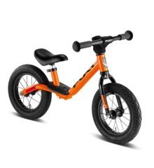 PUKY - LR Light - Balance Bike - Orange (3+) (4090)