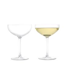 Rosendahl - Premium Champgane Bowl - 2pacl (29602)