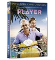 Player - DVD