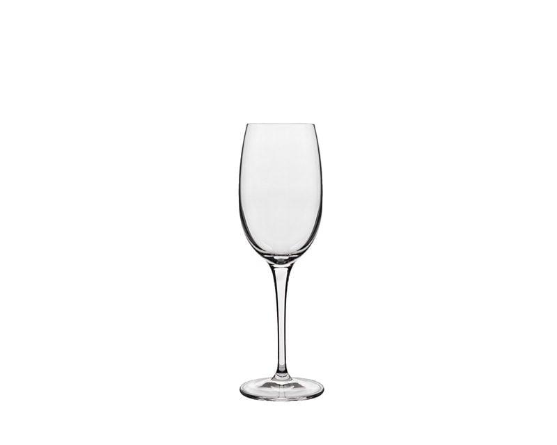 Luigi Bormioli - Vinoteque Liqueur Glass 12 cl - 6 pack (C 415)