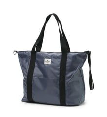 Elodie Details - Nursery Bag - Tender Blue
