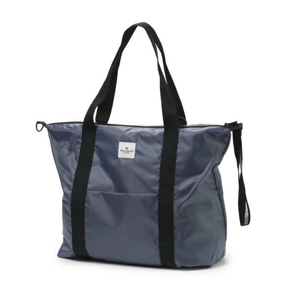 Elodie Details - Nursery Bag - Tender Blue