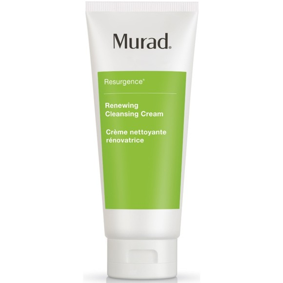 Murad - Renewing Cleansing Cream 200 ml