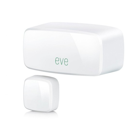 Eve Home - Door & Window Sensor