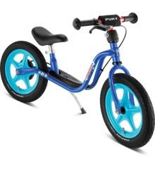 PUKY - LR 1L BR - Balance Bike - Blue (4029)