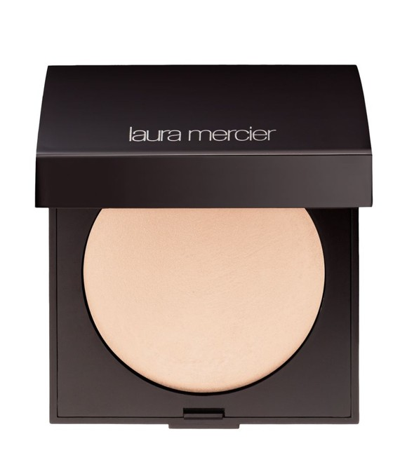 Laura Mercier - Matte Radiance Baked Powder - Highlight 01