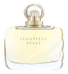 Estée Lauder - Beautiful Belle EDP 50 ml