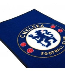 Chelsea - Tæppe