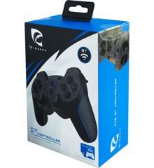 Piranha PX3 Bluetooth Controller