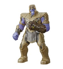 Avengers - Power Punch Thanos
