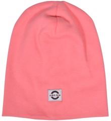 Mikk-line - Hat