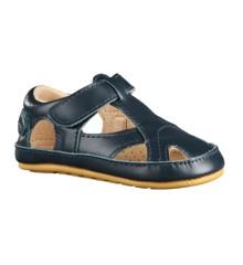 Move - Prewalker Drenge Sandal